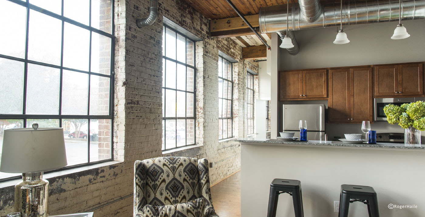 Photos The Lofts At White Furniture