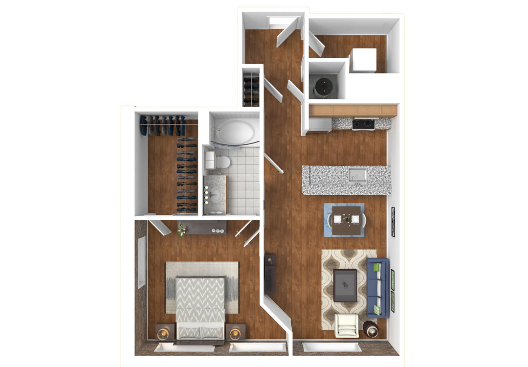 floor plans the lofts at white furniture apartment homes 932